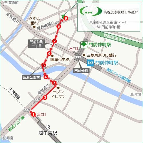 map2a-01.jpg